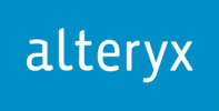 Alteryx Training Courses