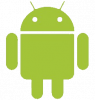 Android Training Courses