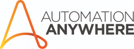 Automation Anywhere Training in Limerick