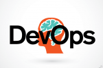 DevOps Training Courses