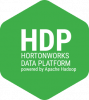 Hortonworks Data Platform (HDP) Training Courses